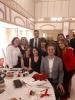 15 Mayıs 2018 Dünya AIM Günü Gala Yemeği-5