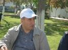 2008 Yılı Derneğimiz Etkinlikleri-7