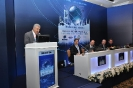 Global AIM İstanbul 2013-11