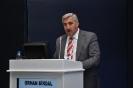 Global AIM İstanbul 2013-12