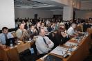 Global AIM İstanbul 2013-13