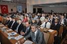 Global AIM İstanbul 2013-14
