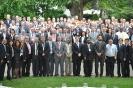 Global AIM İstanbul 2013-16