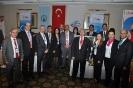 Global AIM İstanbul 2013-1