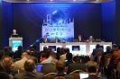 Global AIM İstanbul 2013-3