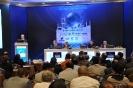 Global AIM İstanbul 2013-4