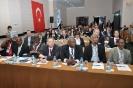 Global AIM İstanbul 2013-5