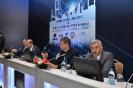 Global AIM İstanbul 2013-6