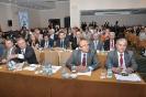 Global AIM İstanbul 2013-7