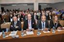 Global AIM İstanbul 2013-8