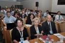 Global AIM İstanbul 2013-9